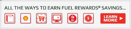 fuel rewards network mastercard application